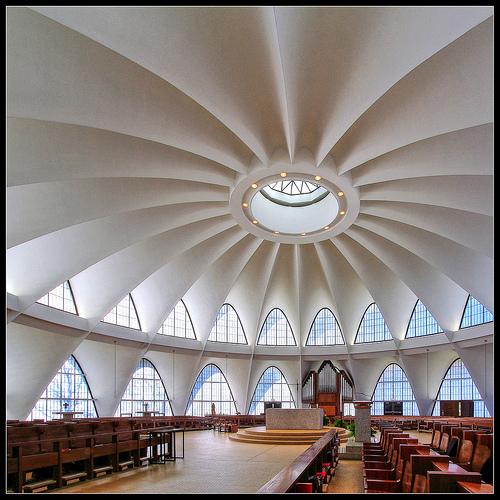 St. Louis Abbey